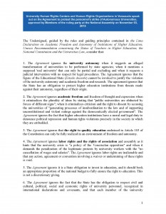 National Parliament_Page_1