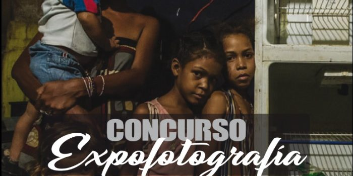 ODH-ULA Announces the ��Humanitarian Crisis in Venezuela and Human Rights�� Photography Contest