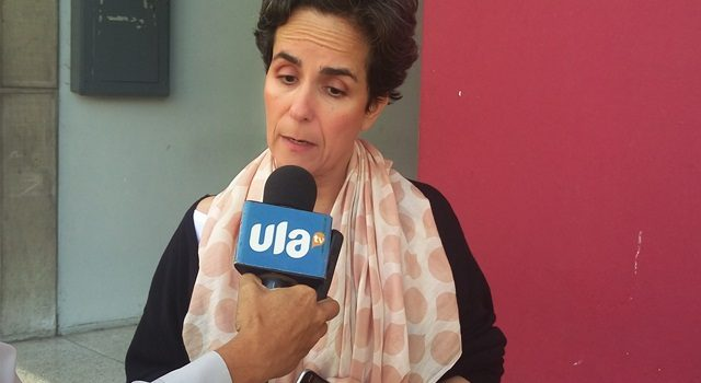 "Susana Raffalli: ""Remittances Have Increased Inequality to Figures Never Seen Before in Venezuela"""