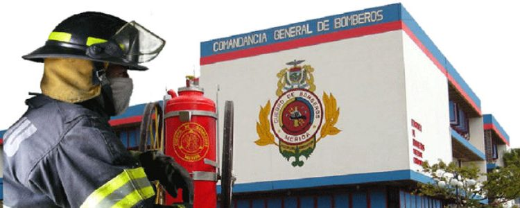 """ODH–ULA Asks for Release of Firemen Reiterating Unconstitutionality of """"Anti-hate Law"""""""