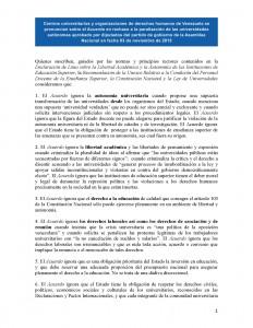 AsambleaNac_Page_1