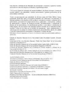AsambleaNac_Page_2