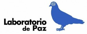 laboratoriodepaz