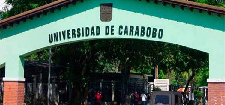 COMUNICADO – SOCIEDAD CIVIL CONDENA LOS ATAQUES DEL ESTADO CONTRA LAS ELECCIONES ESTUDIANTILES Y LA AUTONOMÍA DE LA UNIVERSIDAD DE CARABOBO