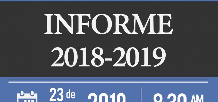 ODH-ULA presentará informe anual de violaciones de Derechos Humanos en Mérida
