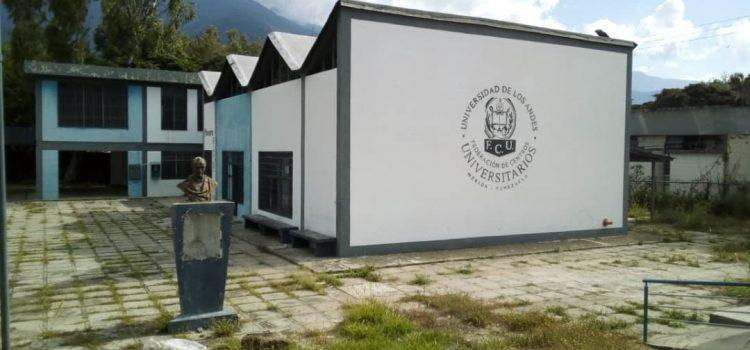 ODH-ULA celebra convocatoria a elecciones estudiantiles