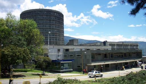 Medidas preventivas y de atención ante coronavirus no pueden cumplirse en la región andina