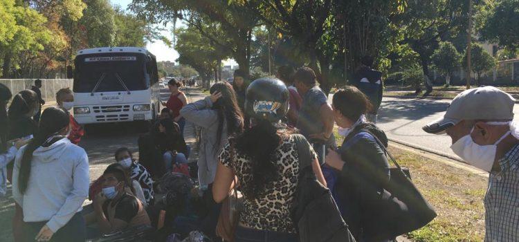 Derecho a la educación es violado en Venezuela durante la cuarentena por coronavirus