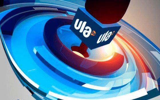 Tres años del cierre de la única televisora universitaria de Venezuela