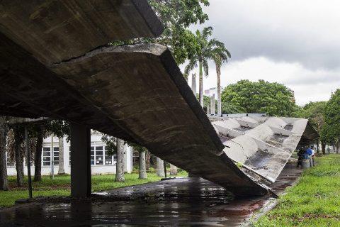 Informe 2020 de Scholars at Risk refleja la crisis de la educación universitaria en Venezuela