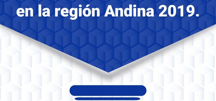 [Informe] Situación general de los derechos humanos en Venezuela con especial referencia a la región andina. Junio-diciembre 2019