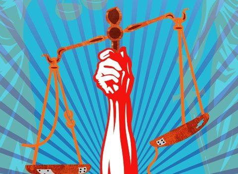 [Informe] Víctimas sin justicia: Impunidad y violaciones de Derechos Humanos