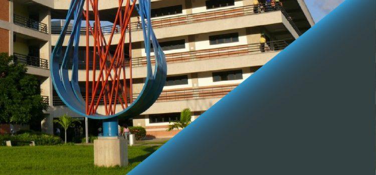 Situación de las universidades en Venezuela, Reporte mensual: Abril, 2021