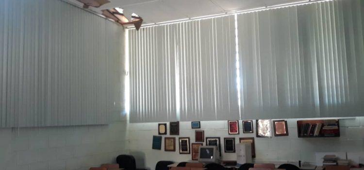 Deterioro de infraestructura universitaria obstaculiza reinicio de clases en Venezuela