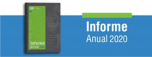 Informe 2020 CIDH Venezuela