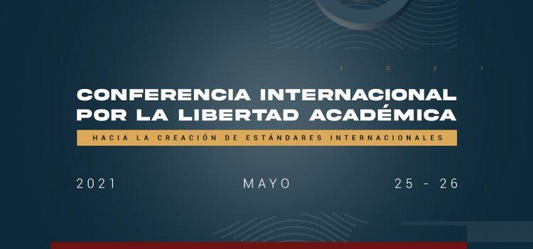 Libertad académica: diagnóstico para la creación de estándares internacionales